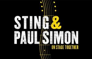 sting-paulsimon1