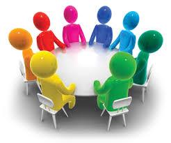 Focus Group
