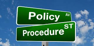 http://tfoxlaw.files.wordpress.com/2014/07/policies-and-procedures.jpg