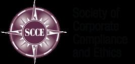 SCCE Logo