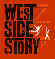 West Side Story II