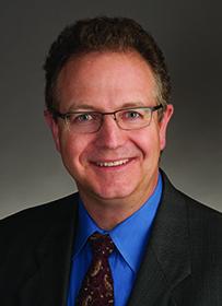 Russ Berland