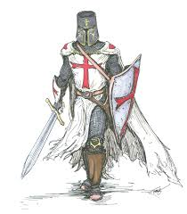 Single Knight