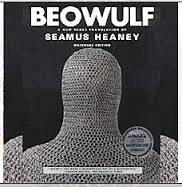 Seamus Heaney and beowulf