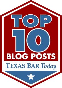 TexasBarToday_TopTen_Badge_Large
