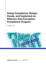 Doing Compliance 05