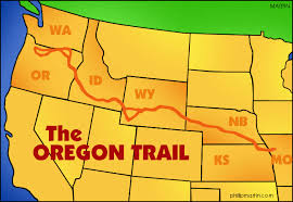 On the Oregon Trail: the BHP Enforcement Action and High-Risk ...