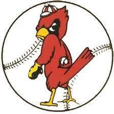 Angry Redbird