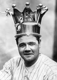 https://tfoxlaw.files.wordpress.com/2015/06/babe-ruth.jpg