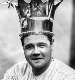 https://tfoxlaw.files.wordpress.com/2015/06/babe-ruth.jpg?resize=152%2C161