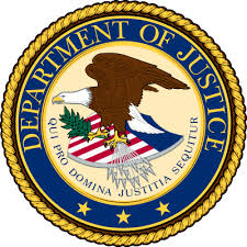 https://tfoxlaw.files.wordpress.com/2015/06/doj.jpg
