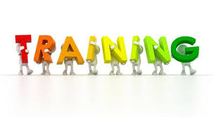 Introducing Fcpa Master Class Training Compliance