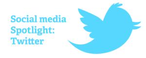 Social Media III. Twitter