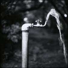 Water Going Uphill 2